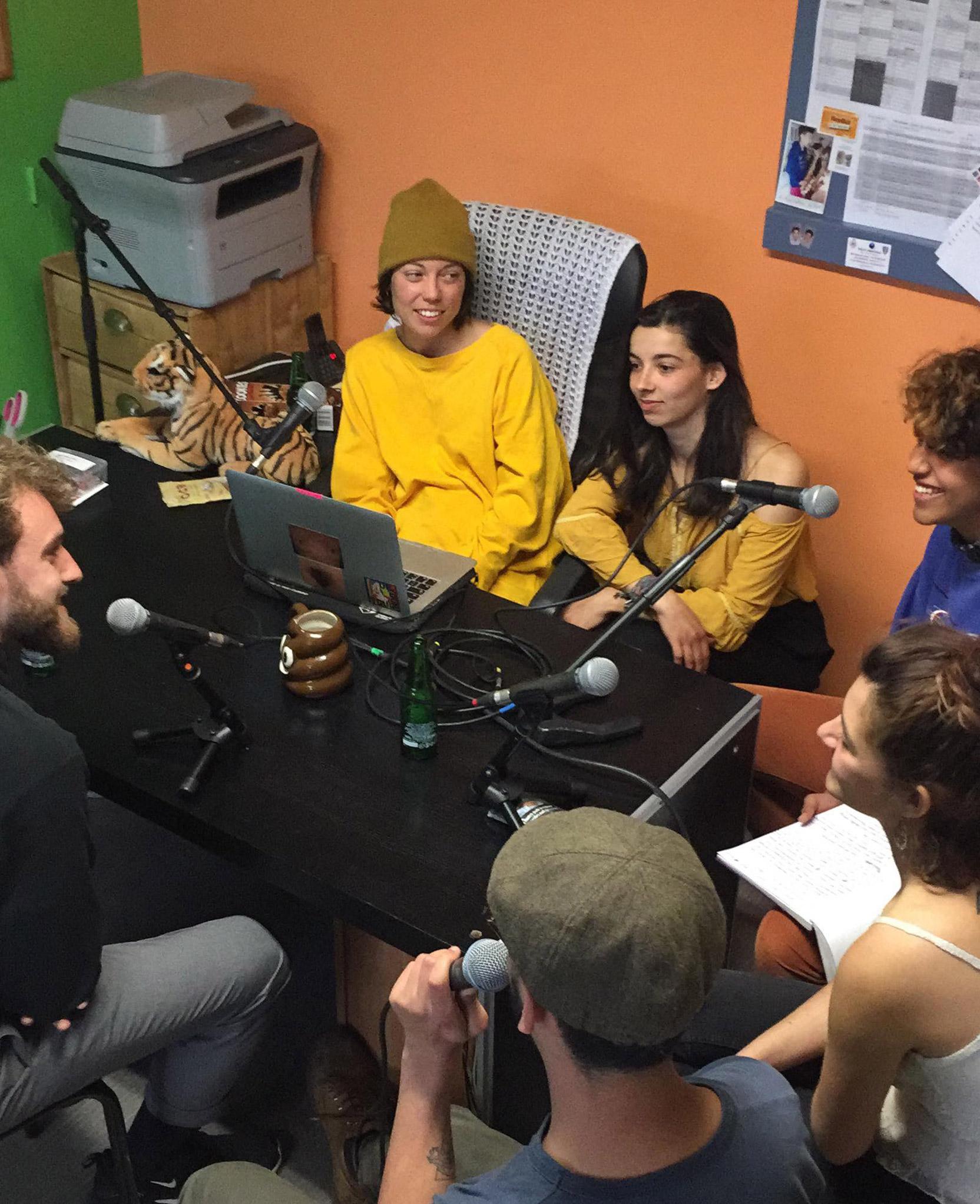 atelierradio2