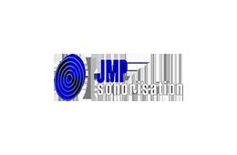 Logo JMP sonorisation