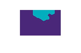 Logo du SMA