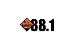 Logo radio zinzine