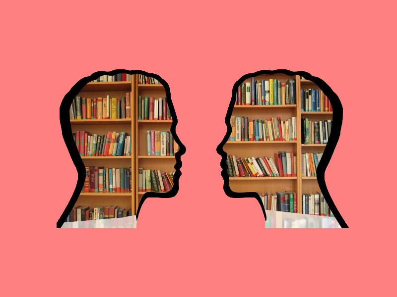 Tournée des bibliothèques