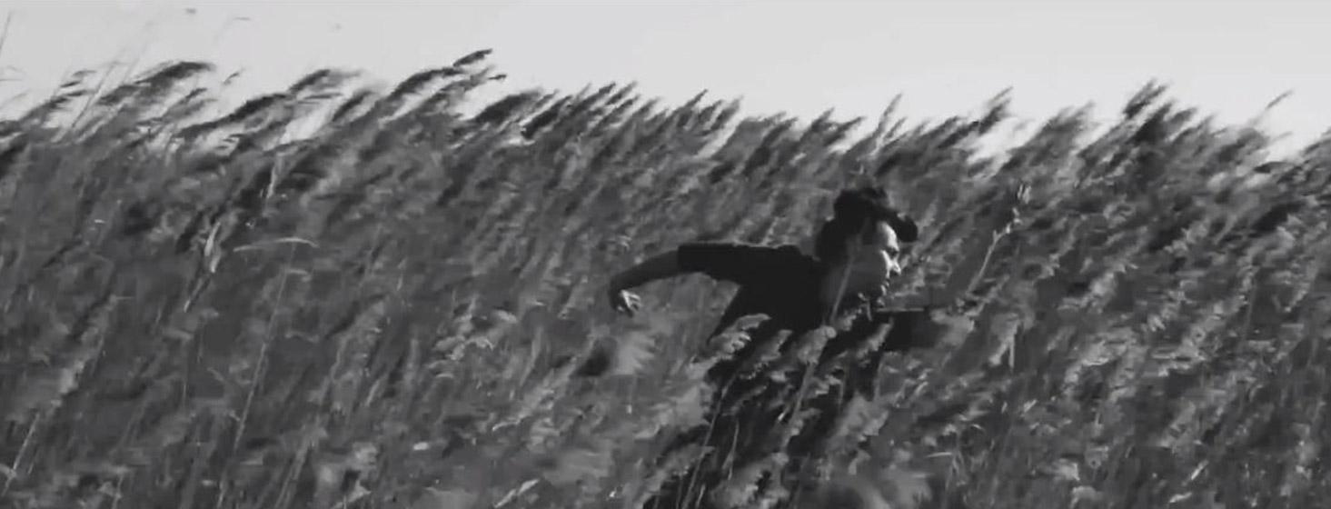Vidéo clip de Siëm Folknomade